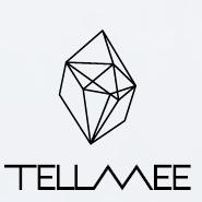 Tellme