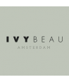 Ivy Beau