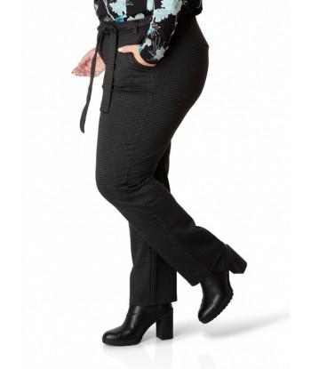 Pantalon Bayleigh