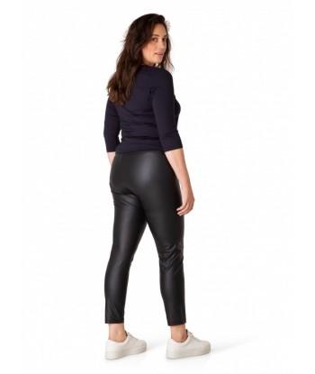 Pantalon Alene