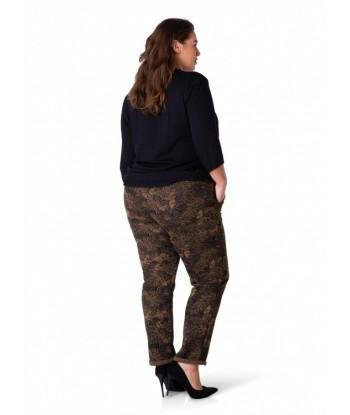 Pantalon Delinda