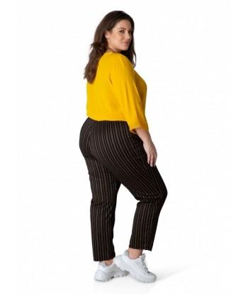 Pantalon Hera