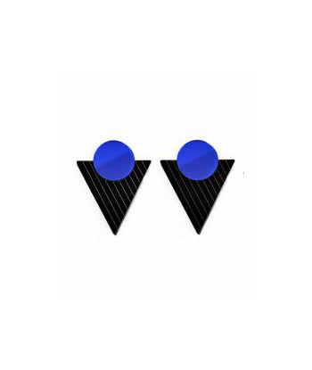 Osiris Bleu Roi