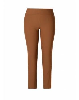 Pantalon Yaltha