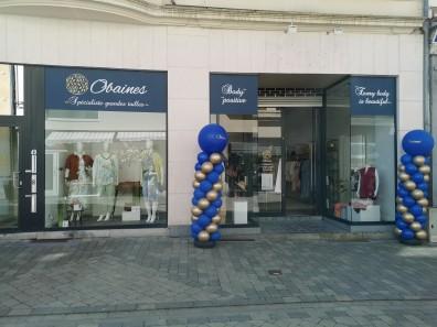 Shop Arlon